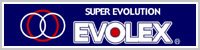 SUPER EVOLUTION EVOLEX