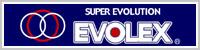 SUPER EVOLUTION EVOLEX