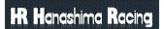 Hanashima Racing